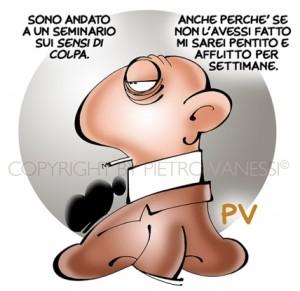 Immagine Piero Vanessi