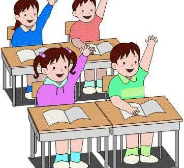 Articoli sul mutismo selettivo: genitori-collaborate-gli-insegnanti