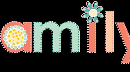 Articoli sul mutismo selettivo:  i genitori, le sorelle, i fratelli