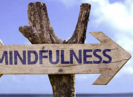 Mindfulness…ma cos'è in sostanza? Incontri con la Dottoressa Tagliabue