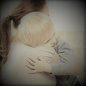 I bisogni emotivi fondamentali del bambino. Parte II. Intervista alla Dottoressa Federica Trivelli, Psicoterapeuta