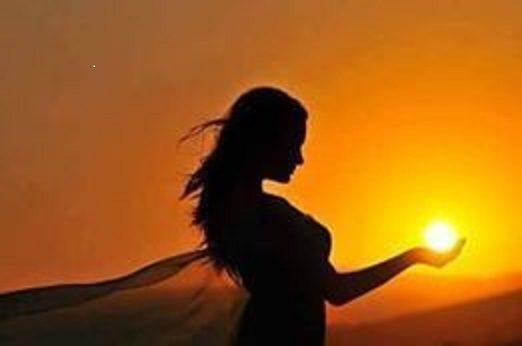 Iniziamo un nuovo percorso: l'universo femminile