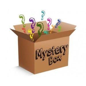 Fantasie in scatola. Aprire e chiudere storie